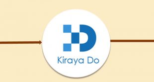 KirayaDo : This Startup Will Handle Your Rent Payments
