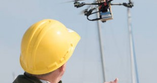 Are Drones Killing Your Employment Opportunities?