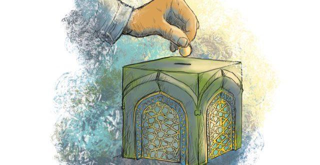 Islamic Banking Can Solve Economic Crises: MH Khatkhatay